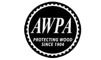 American Wood Protection Association (AWPA)