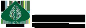 Robbins Manufacturing Logo