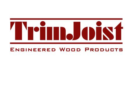Trimjoist Corporation